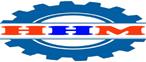 Sx vỏ tủ điện, bán vỏ tủ điện, tủ điều khiển, tủ bàn điều khiển