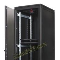Tủ rack 42UD1000, tủ mạng 42U sâu 1000